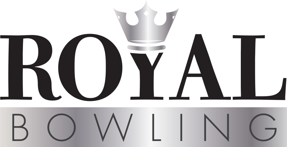 royal bowling club